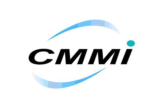 CMMI的等级如何划分