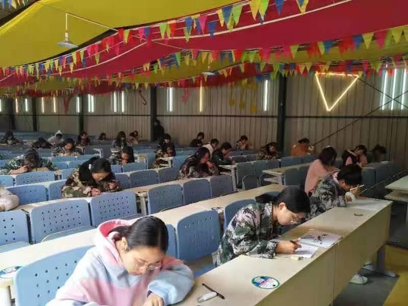 云南省昆明高考培训机构哪家管理好