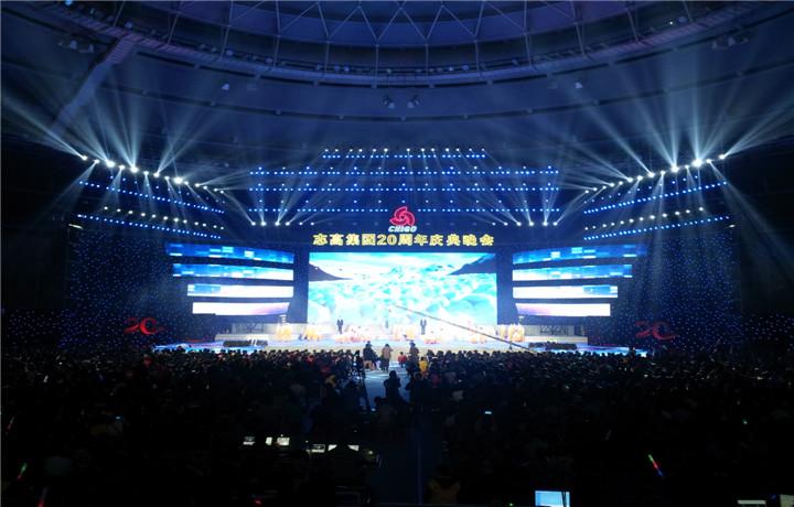 音响出租   舞台搭建   演出设备租赁   LED显示屏出租